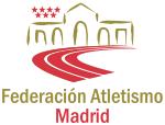 Federación de Atletismo de Madrid