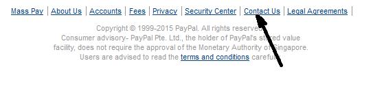 حصريا تفعيل Skrill & Paypal 003.png