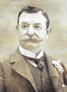Estanislao S. Zeballos