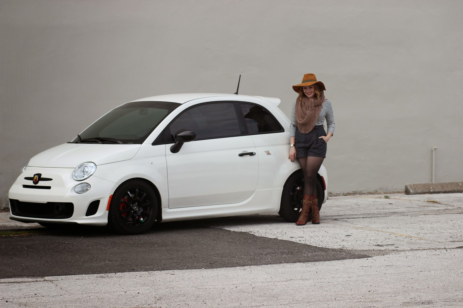 free bought who it out updates fiat s get