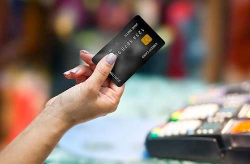 malware poseidon carte di credito