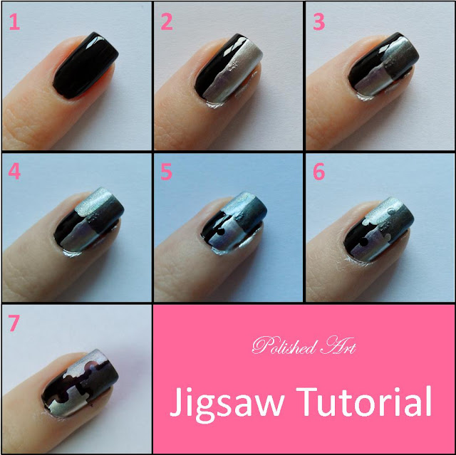 step-by-step-jigsaw-nail-art-tutorial