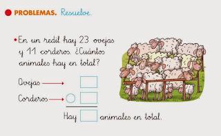 http://primerodecarlos.com/primerodecarlos.blogspot.com/enero/30-39-problem.swf