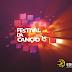 Portugal: Conheça a ordem de atuação das duas semifinais do Festival da Canção