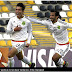 Sub-17, México vence 2-0 a Ecuador y se enfrentará a Nigeria