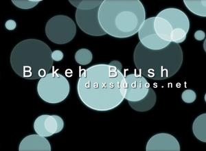brushes photoshop