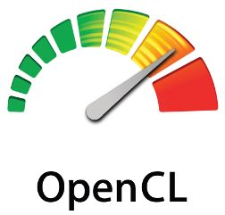 what is opencl, what is opencl, what is opencl, what is opencl,what is opencl,what is opencl,what is opencl,what is opencl,what is opencl, OpenCL, OpenCL, OpenCL, OpenCL, OpenCL, OpenCL, OpenCL, OpenCL, OpenCL, OpenCL, OpenCL, OpenCL, OpenCL, OpenCL, OpenCL, OpenCL, OpenCL, OpenCL, OpenCL, OpenCL, OpenCL, OpenCL, OpenCL, OpenCL, OpenCL, OpenCL, OpenCL, OpenCL, OpenCL, OpenCL, OpenCL, OpenCL, OpenCL, OpenCL, OpenCL, OpenCL, OpenCL, OpenCL, OpenCL, OpenCL, OpenCL, OpenCL, OpenCL, OpenCL, OpenCL, OpenCL, OpenCL, OpenCL, OpenCL, OpenCL, OpenCL, OpenCL, OpenCL, OpenCL, OpenCL, OpenCL, OpenCL, OpenCL