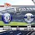 مشاهدة مباراة تشيلسي وكوينز بارك رينجرز بث مباشر بي أن سبورت Chelsea vs QPR