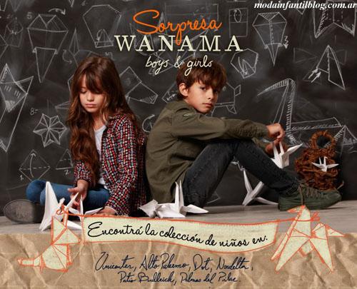 wanama locales