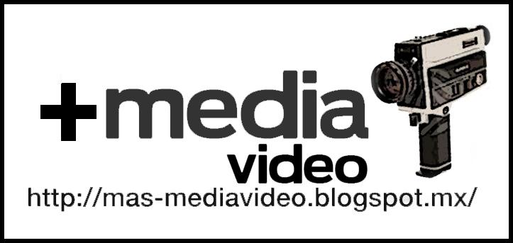 +media