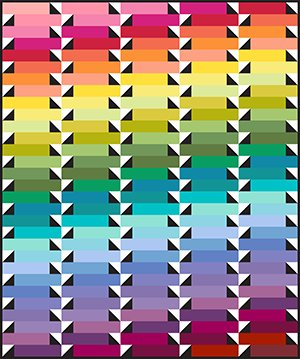 free pdf pattern (CLICK!)
