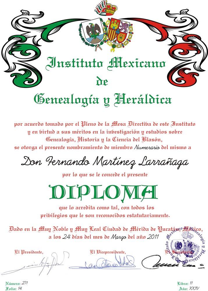ftv mexicano