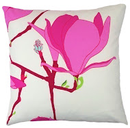 Cushions from only £25