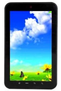 Tablet IMO Tab Y3