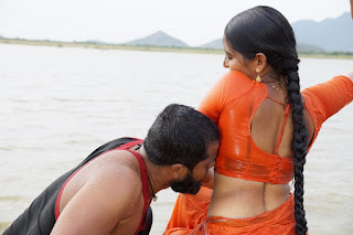 lajja_movie_hot_stills_shiva_madhumitha