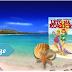 Recenze: Léto na Korsice