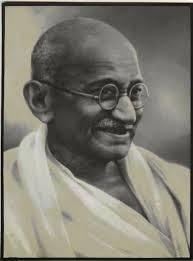 100 Quotes of Mahatma Gandhi in Hindi
