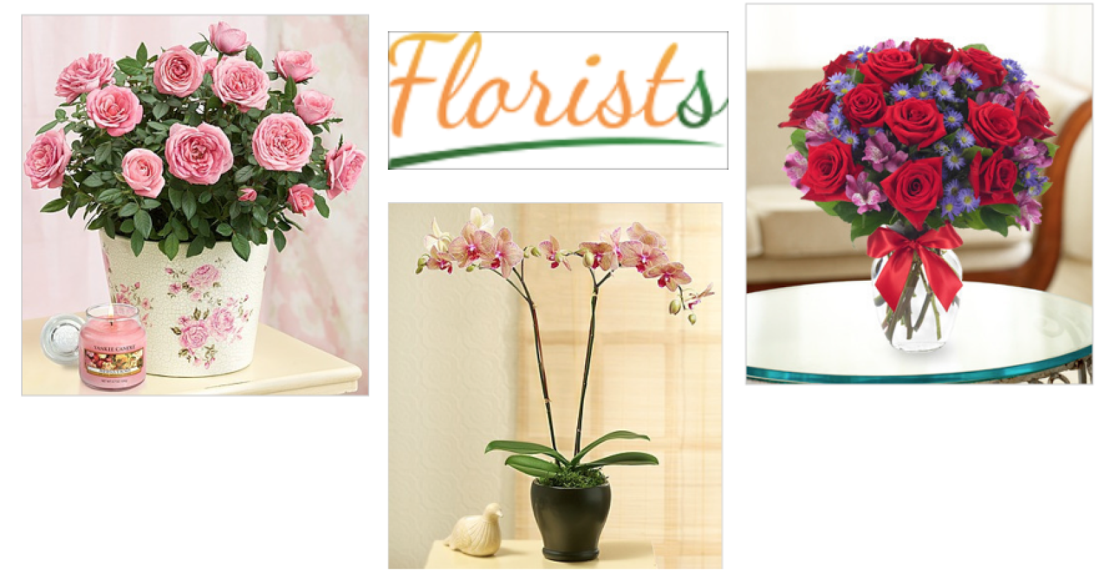http://www.thebinderladies.com/2015/01/florists-com-awesome-selection-of.html