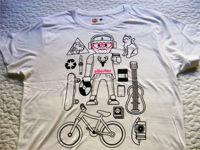 http://www.goatxa.es/camisetas/25-clicster-camiseta.html