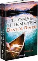http://www.droemer-knaur.de/buch/8418331/devils-river