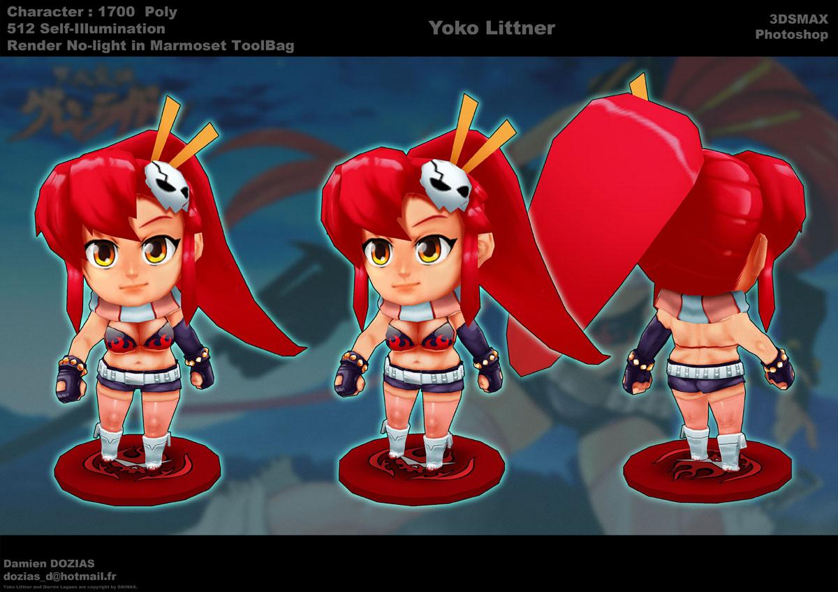 Chibi-Yoko-render-pose1-low.jpg