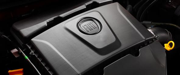 auto Fiat Palio 2014