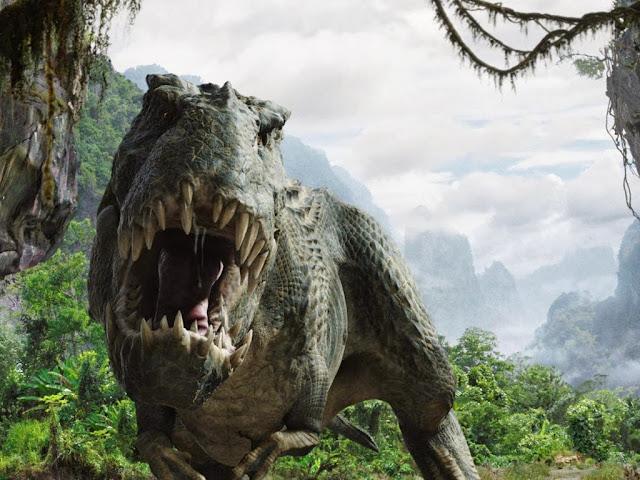 """<img src=""""http://2.bp.blogspot.com/-tRvBvvJZrac/Uq8MZruVPRI/AAAAAAAAFmU/kr_EaPuqkzU/s1600/324.jpeg"""" alt=""""Dinosaurs animal wallpapers"""" />"""