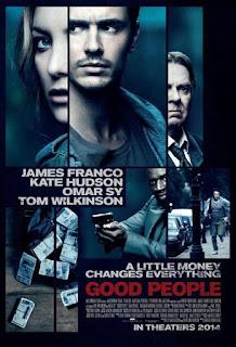 Estrenos, cines, noviembre