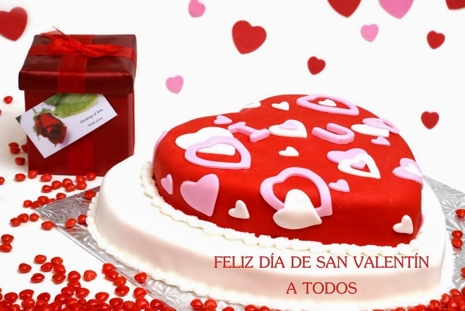 Banco de Imagenes y fotos gratis: Feliz San Valentin, parte 3