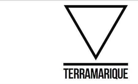 Terramarique
