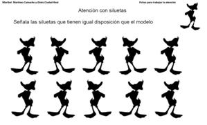 https://orientacionandujar.files.wordpress.com/2011/02/sec3b1ala-las-siluetas-igual-al-modelo-animales-fichas-1-60.pdf