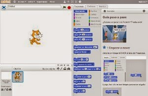 http://scratch.mit.edu/projects/editor/?tip_bar=getStarted