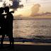 #Turistando: Selecionamos 10 Destinos Brasileiros para os casais