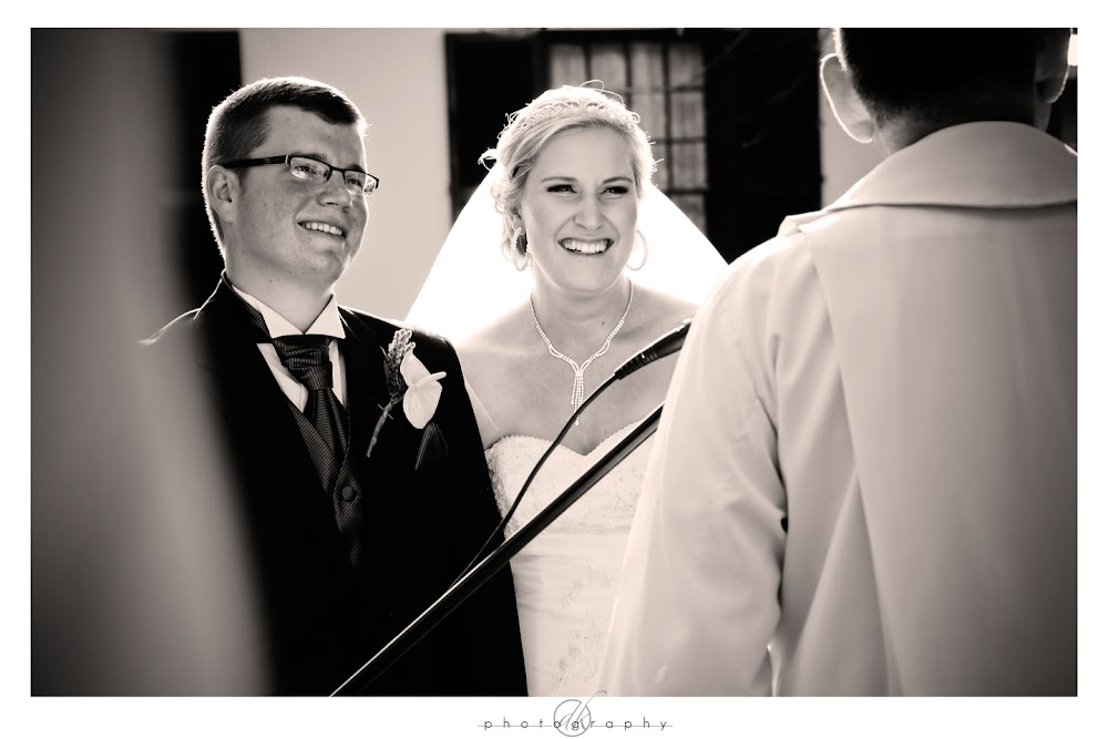 DK Photography Chantel%2B16 Chantel & Marco's Wedding in between Paarl & Franschhoek {in Fraaigelegen}  Cape Town Wedding photographer