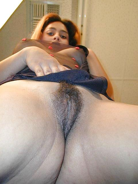 juicy black pussy videos