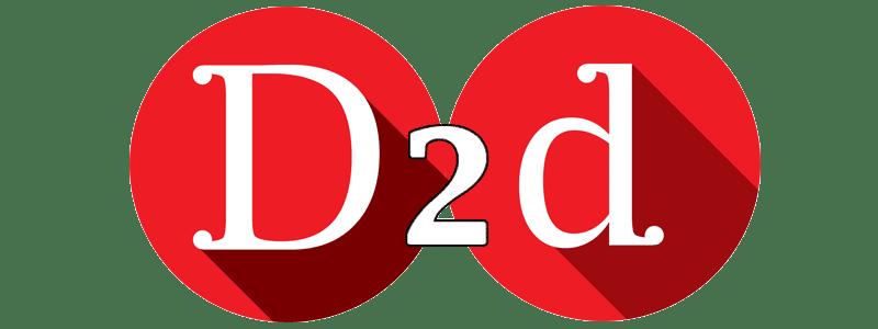 Disciple 2 Disciple