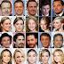 Premiação do Oscar é acusada de Racismo