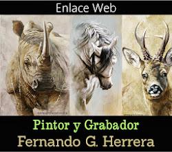 Arte Herrera Enlace Web