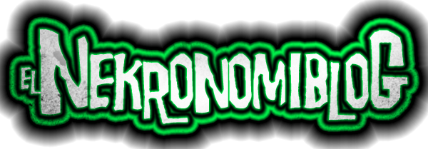 El Nekronomiblog