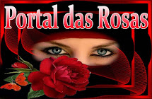 Portal das Rosas