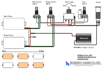 Skema+Rangkaian+gitar+Ibanez Ibanez Artist Wiring Diagram on kramer wiring diagram, hamer wiring diagram, takamine wiring diagram, marshall wiring diagram, guitar wiring diagram, gretsch wiring diagram, telecaster wiring diagram,