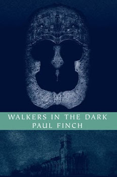Walkers in the Dark
