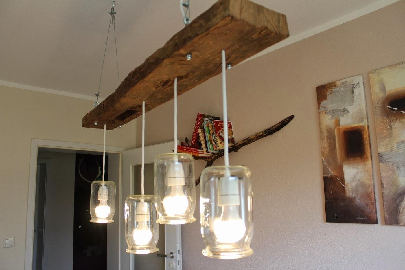 Ideenwerkstatt kuchenlampe for Küchenlampe