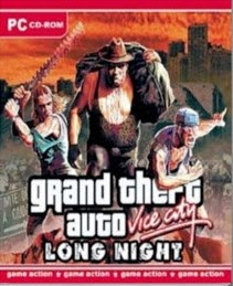 http://www.softwaresvilla.com/2015/04/gta-long-night-zombie-city-pc-game-full-version.html