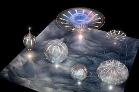COBRA: Update der Planetarischen Situation