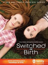 Tráo Đổi Switched At Birth Season 1