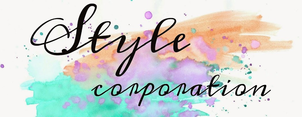 Style Corporation