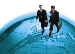 Consejos para ser exitoso en los Negocios