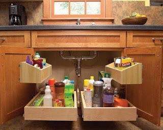 kitchen-cabinet-pull-out-