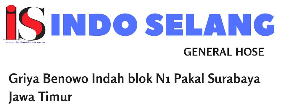 INDO SELANG